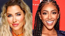 Kaitlyn Bristowe Claps Back at Haters of Her New Bachelorette Hosting Gig With Tayshia Adams