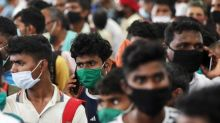 Coronavirus: Is the pandemic slowing down in India?