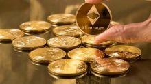 Ethereum explodiert: Was steckt hinter dem Krypto-Boom?