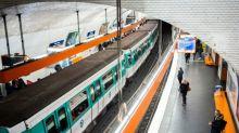 La région Ile-de-France rembourse le mois d'avril pour les abonnés aux transports