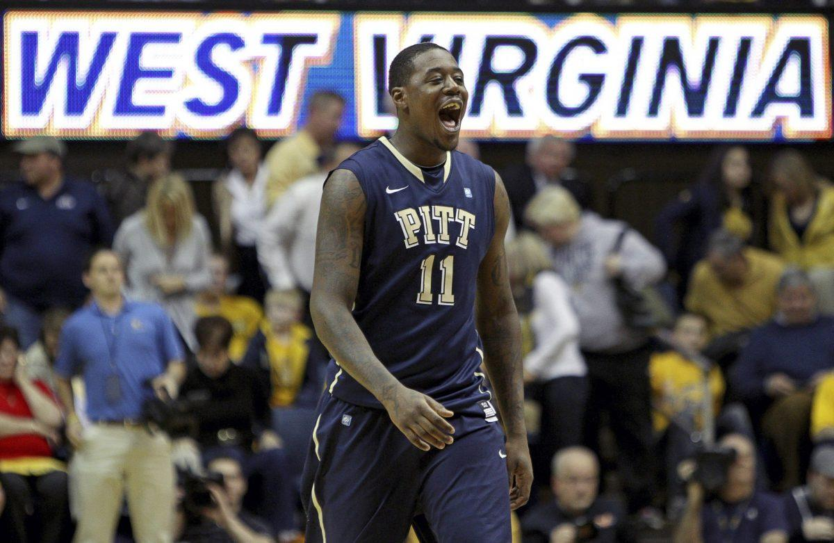 at last west virginia and pitt agree to revive their historic rivalry