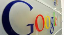Google wins EU fight against 'right to be forgotten' worldwide