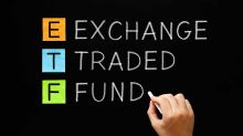 Exchange Traded Funds: How To Find The Best ETFs