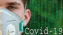 英牛津教授:新冠病毒或非源於中國 而是早已潛藏在各地