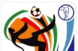 South Africa to host 2010 FIFA World Cup, not see it in HD