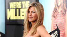 Jennifer Aniston explica por qué nunca se producirá una película de Friends