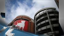 Mobile Operating System News Byte: Zynga Won't Pursue Real-Money Gaming License In The U.S.; Shares Drop 13% In After-Hours