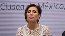 La parte oculta de la 'serenata' que está a punto de dar Rosario Robles