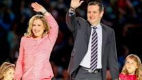 Capital Journal: Ted Cruz Starts the 2016 Race