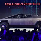 Kelley Blue Book publisher on Tesla CyberTruck: 'People are going to think about this truck'