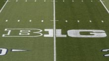 Mayors of Big Ten cities send open letter to conference regarding their coronavirus concerns