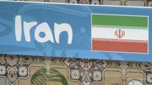 Lutte - L'Union Européenne condamne «dans les termes les plus forts» l'exécution d'un lutteur iranien