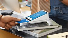 Square expands hardware portfolio with new all-in-one payment device