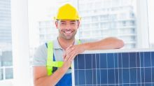 CMS Energy's (CMS) Arm Signs 140MW Solar PPA in Michigan
