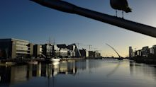 Brexit helps Dublin office deals surge by 66%