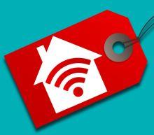 Best Black Friday Smart Home Deals