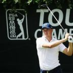 PGA Tour Championship leaderboard: Live updates, highlights from East Lake Golf Club