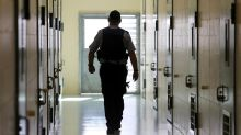 NSW prison guards to wear cameras on raids