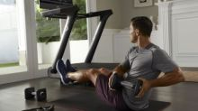 5 Ways You Can Work Out During The Coronavirus Crisis