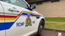 Letter with ricin poison sent to White House may have come from Canada: RCMP