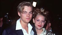 'Romeo + Juliet' 20 Years Later: The All-Star Red Carpet Flashback