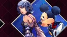 Xbox Game Pass: parece que otra entrega de Kingdom Hearts llegará al servicio