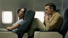 'We call it torture class' – passenger groups battle aviation authorities over shrinking plane seats