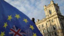 EU summit to say Brexit progress 'still not sufficient'