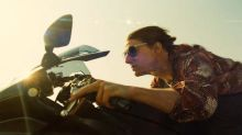 'Mission: Impossible — Rogue Nation' Review: Tom Cruise's Action Franchise Still Firing on All Cylinders