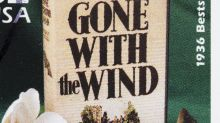 'Gone with the Wind' returns to HBO Max as Disney revamps famous ride over 'Song of the South' ties