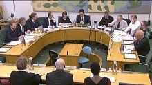 Scandale Oxfam : 26 nouveaux cas de comportements sexuels inappropriés