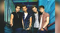 Artist You Should Know: The Vamps
