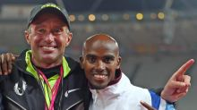 Mo Farah's coach Alberto Salazar faces fresh doping allegations following leaked report