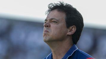 Opinião: Corinthians, São Paulo e Inter não estão jogando nada pela vaga da Libertadores