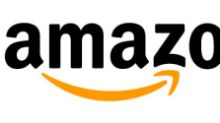 Amazon Music Announces Breakthrough, a New Global Developing Artist Program