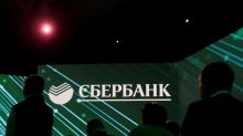Exclusive: Russia's Sberbank may be able to write off $2 billion state loan - sources