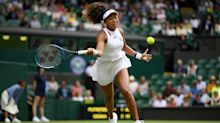 Naomi Osaka overtakes Serena Williams as the highest paid female athlete in the world