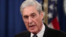 U.S. House Democrats to focus Mueller testimony on Trump's conduct