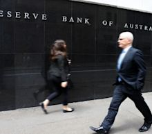 Economic Data and Optimism Continues to Weigh on the Greenback. Next up, the RBA…