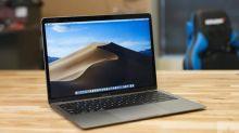 Estas son las mejores aplicaciones para Mac actualmente