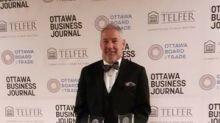 Martello Receives Two 2018 Best Ottawa Business Awards (BOBs)