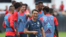 FC Bayern: Eine erste, kleine Woche der Wahrheit