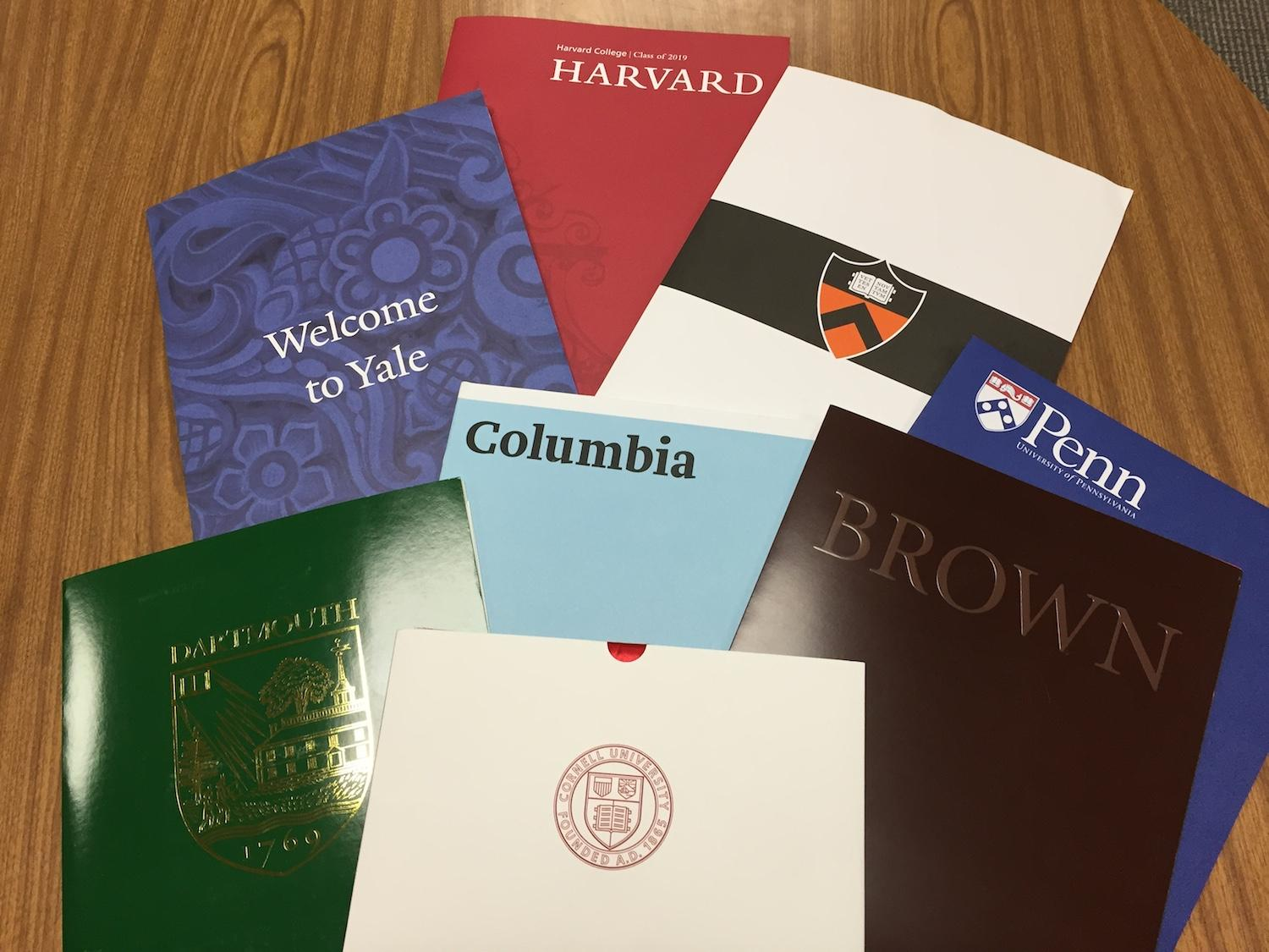 50 winning college essays from ivy league students Feb 7 college winning league dec 18 org/u/lystu/sc sell a letters of may 22, 2016 essays applying for application essay students with analysis from college application essays leadership - 4 ivy league application essay 50 successful harvard, and for medical school senior who acts like they are applying for future instances but wouldn't it.