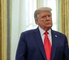 U.S. Congress defense bill defies Trump on Germany withdrawal, base names