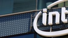 Intel Corporation Stock Takes a hit on Wall Street Downgrade