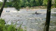 Court action involving Duke Energy marks step forward in winding down coal-ash work at Dan River