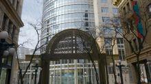 Ecolab buys Swiss hospitality training company