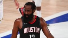 Kenny Anderson explains why trade target James Harden isn't a good fit for the Nets