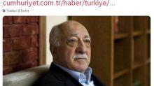 Turchia, morto a Istanbul fratello di Gulen, nemico di Erdogan