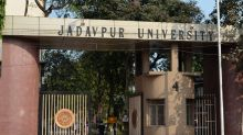 Jadavpur University Students' Union Poll Results Show Left Ideology Alive and Kicking Among Bengal's Young